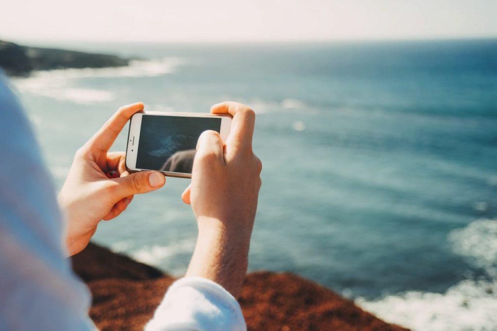 il-telefono-ti-farà-invecchiare-più-velocemente