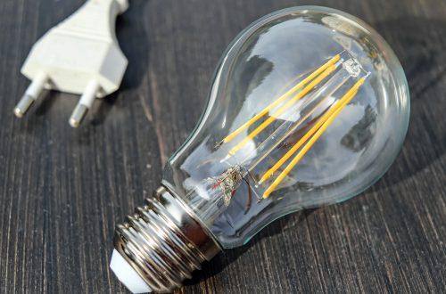 Mercato libero energia elettrica: spendere meno è possibile