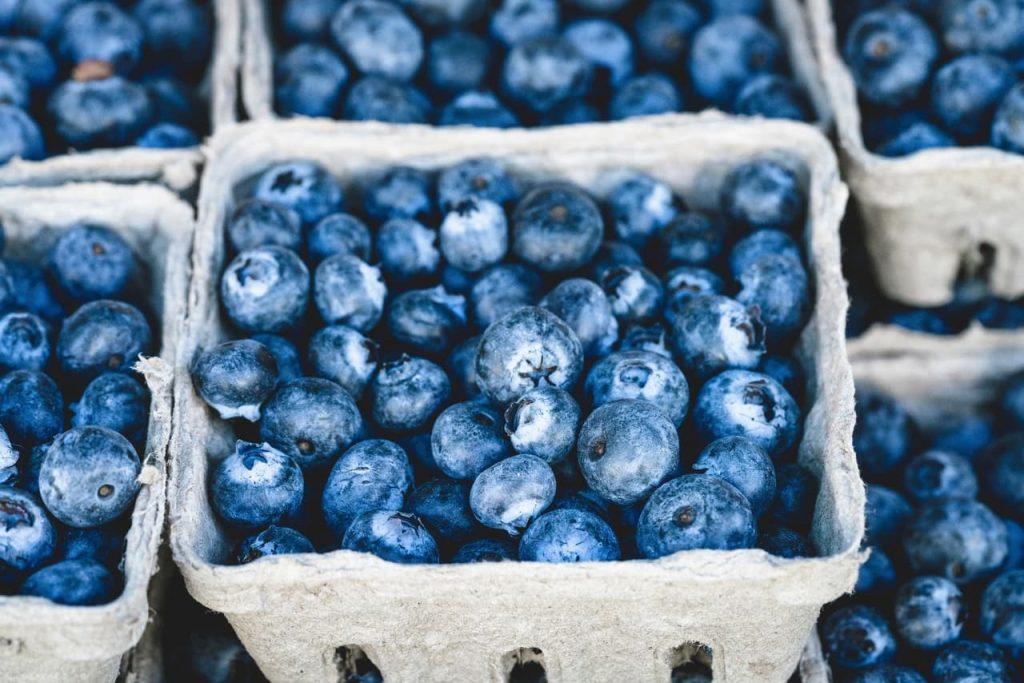 I consumatori chiedono più prodotti biologici