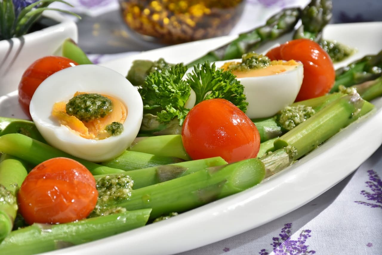 Proteine animali o vegetali come orientarsi?