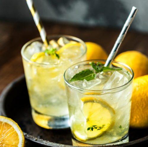 Alcol dannoso anche se in piccola quantità?
