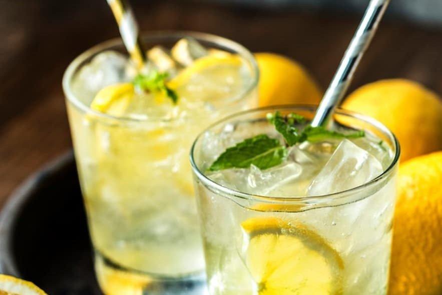Alcol dannoso anche se in piccola quantità