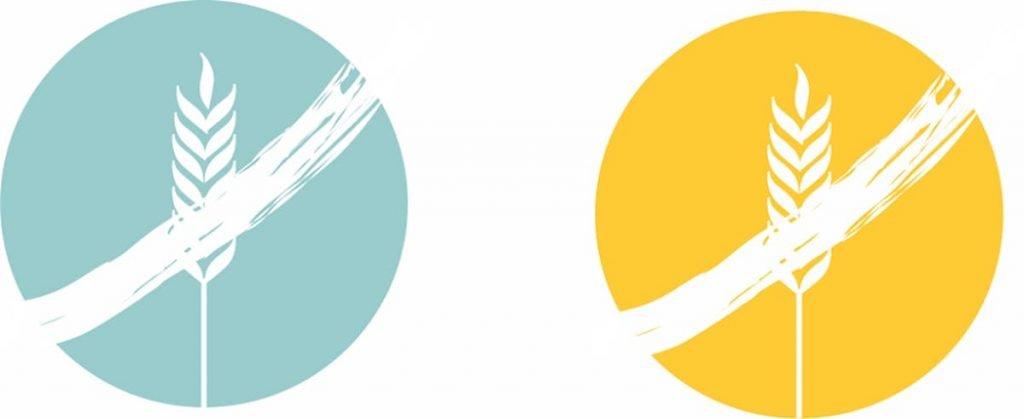 La Giornata Mondiale della Celiachia il 16 maggio