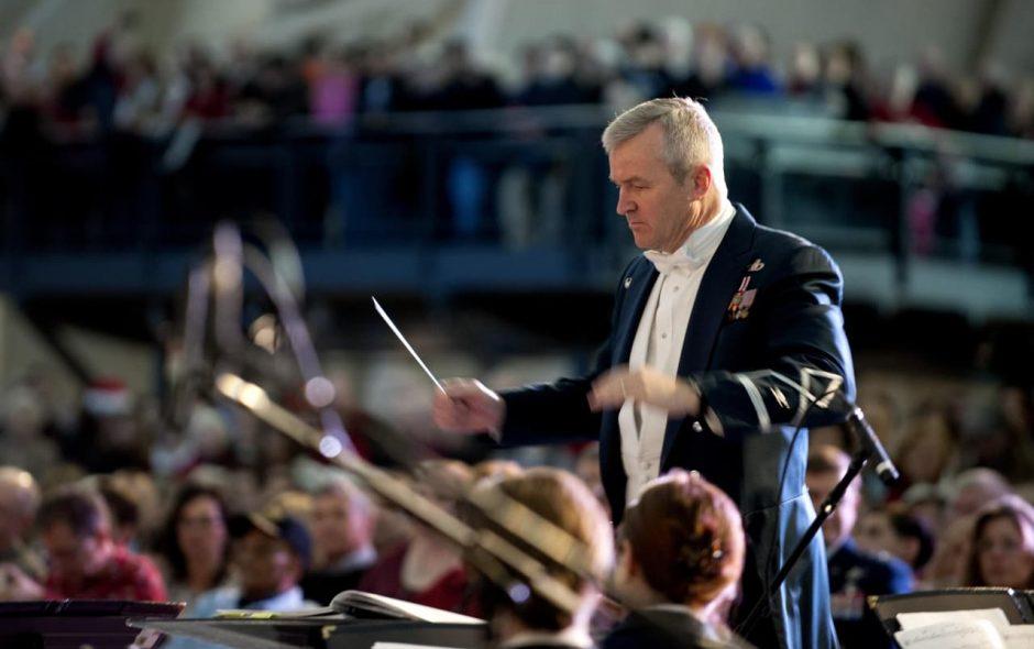 Anche le orchestre sconvolte dal Covid-19