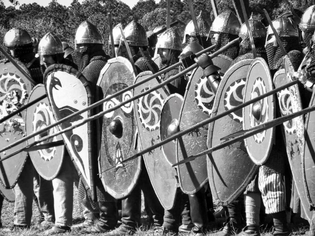 Il cancro nel medioevo era più diffuso di quanto si pensasse