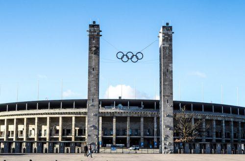 Cosa resta dopo le Olimpiadi