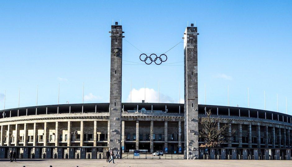 Cosa resta dopo le Olimpiadi?