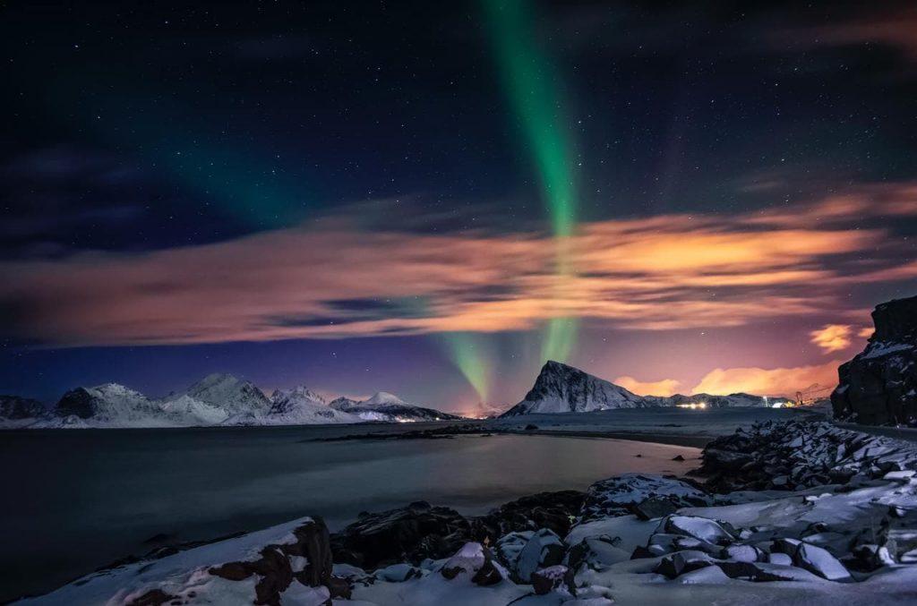 Il permafrost siberiano si scongela troppo velocemente.