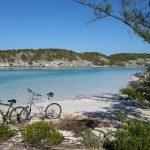In bici in Sardegna a caccia di specialità