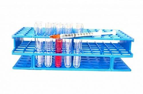 AIDS arriva finalmente il vaccino