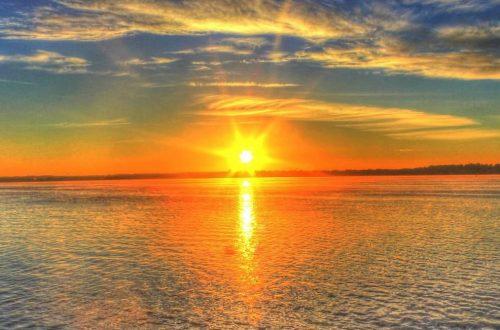 Fusione nucleare magnetica l'energia dl sole