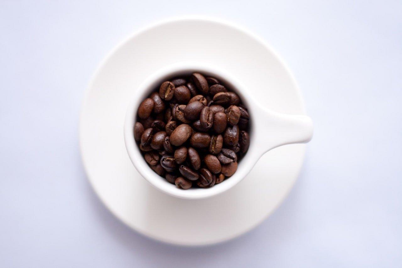 Qual è l'ora giusta per bere il caffè